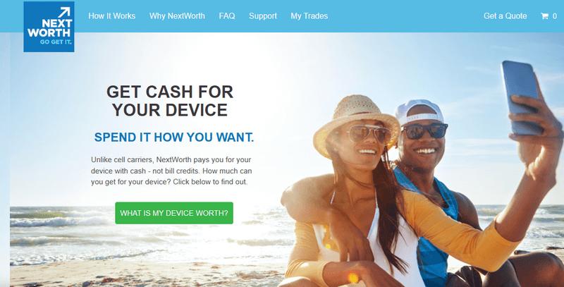 17 meilleurs endroits pour vendre en ligne afin que vous puissiez gagner de l'argent! 10