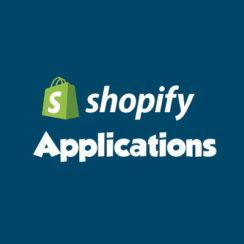 27 meilleures applications Shopify pour votre boutique en ligne 1
