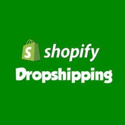 Dropshipping vs marketing d'affiliation: quel est le meilleur choix? 1