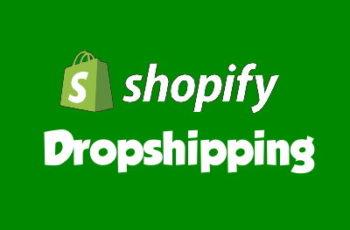 7 façons de trouver des fournisseurs de dropshipping au Canada! 5