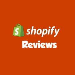 Printify Review: Est-ce l'application Vest POD? 1