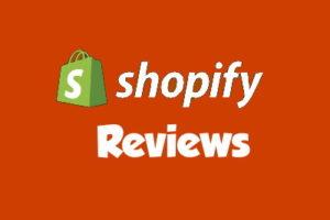 Printify Review: Est-ce l'application Vest POD? 92