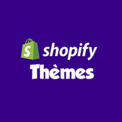 21 meilleurs thèmes Shopify pour vêtements et mode pour 2019 42