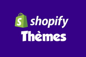 21 meilleurs thèmes Shopify pour vêtements et mode pour 2019 87
